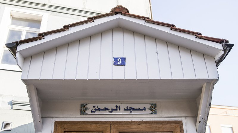 Islamisme: la Suisse ne se préoccupe pas suffisamment des imams radicaux