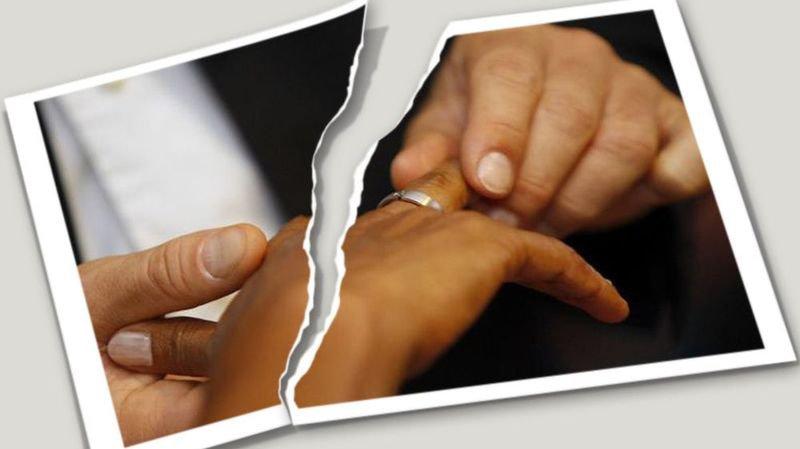 Divorce: il sera plus facile de toucher les pensions