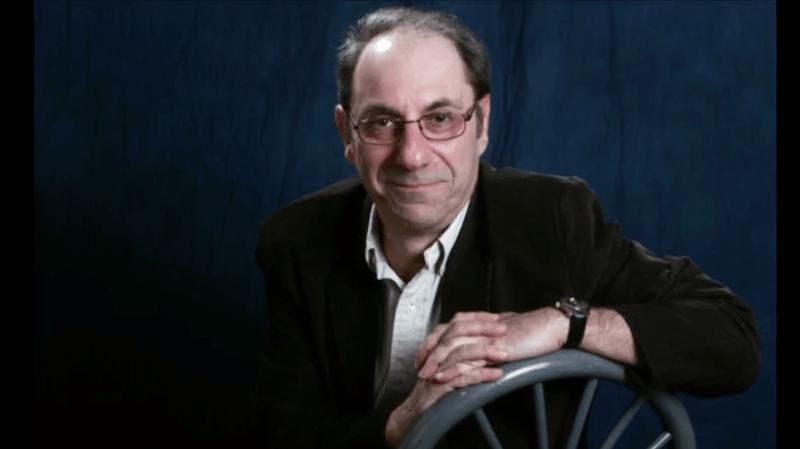 """Cinéma: le cinéaste français Alain Berbérian, réalisateur de """"La Cité de la peur"""" et du """"Boulet"""", est décédé à 63 ans"""