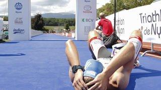 Triathlon13_web