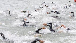 Triathlon17_web