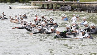 Triathlon1_web