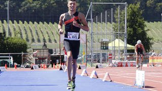 Triathlon30_web