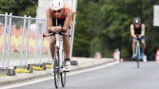 Triathlon4_web