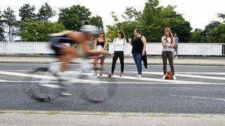 Triathlon6_web