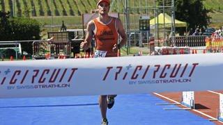 Triathlon8_web