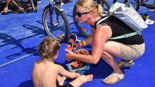 Triathlon_Tri_Kids_Nyon__web (1)