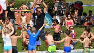 Triathlon_Tri_Kids_Nyon__web (2)