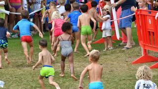 Triathlon_Tri_Kids_Nyon__web (3)
