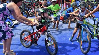 Triathlon_Tri_Kids_Nyon__web (4)