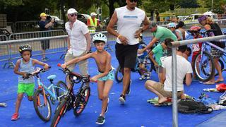 Triathlon_Tri_Kids_Nyon__web (5)