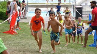 Triathlon_Tri_Kids_Nyon__web (6)