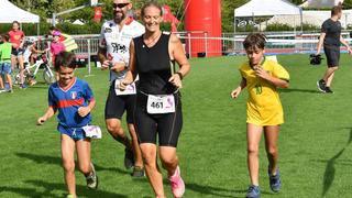 TriathlonleTriKidsa_web