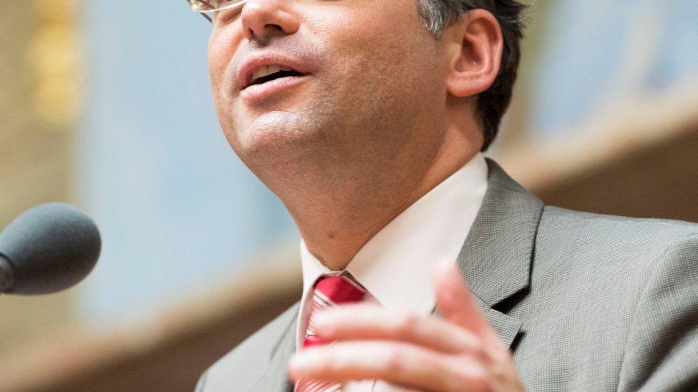 Olivier Feller s'étonne: «Il est surprenant de voir qu'aujourd'hui, des créanciers ordinaires ne peuvent  pas ouvrir une action en responsabilité contre des dirigeants qui ont agi de manière malintentionnée.»