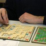 Scrabble du vendredi