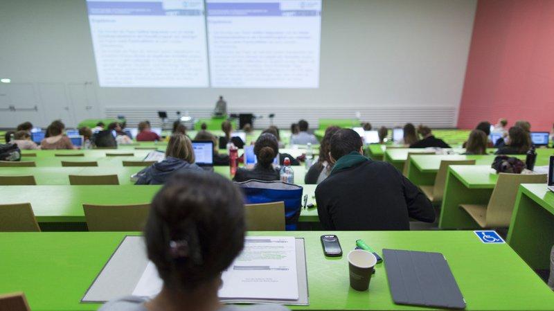 Forum économique mondial: la Suisse a toujours le meilleur système éducatif