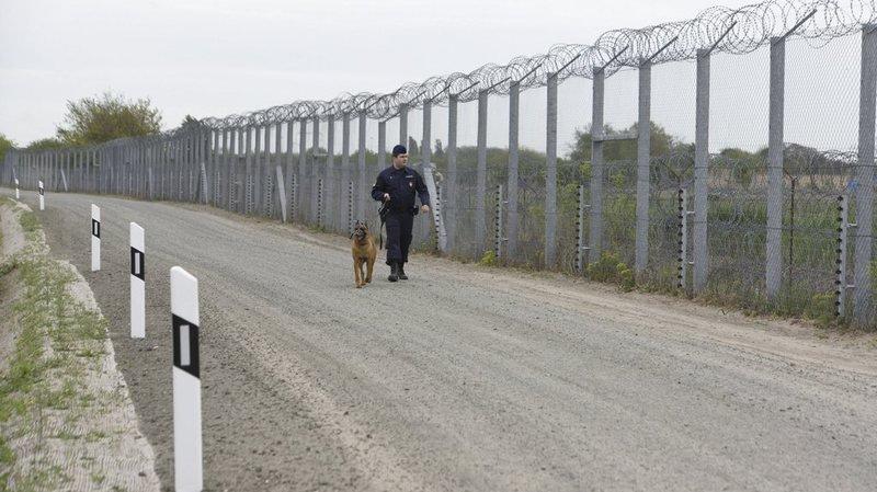 Crise migratoire: la Hongrie et la Slovaquie seront bel et bien obligées d'accueillir des réfugiés