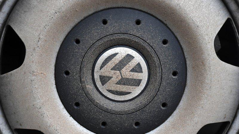 Scandale automobile: la FRC lance une action commune contre Volkswagen