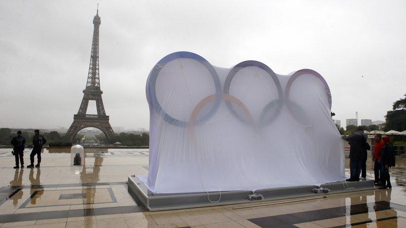 Il n'y avait pas vraiment de suspense suite à l'accord tacite passé entre Paris et Los Angeles.