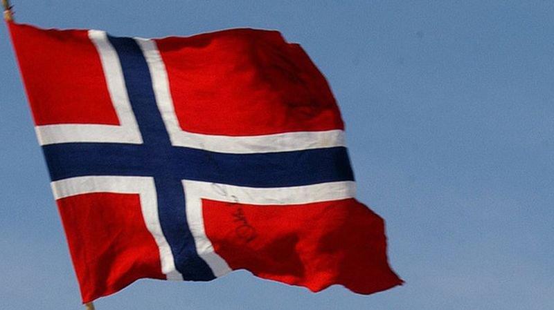 La Norvège a créé ce fonds pour recueillir les revenus tirés de l'exploitation pétrolière et gazière afin d'en faire profiter les générations futures.
