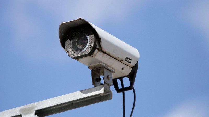 Le Conseil de Le Vaud refuse  la  vidéosurveillance