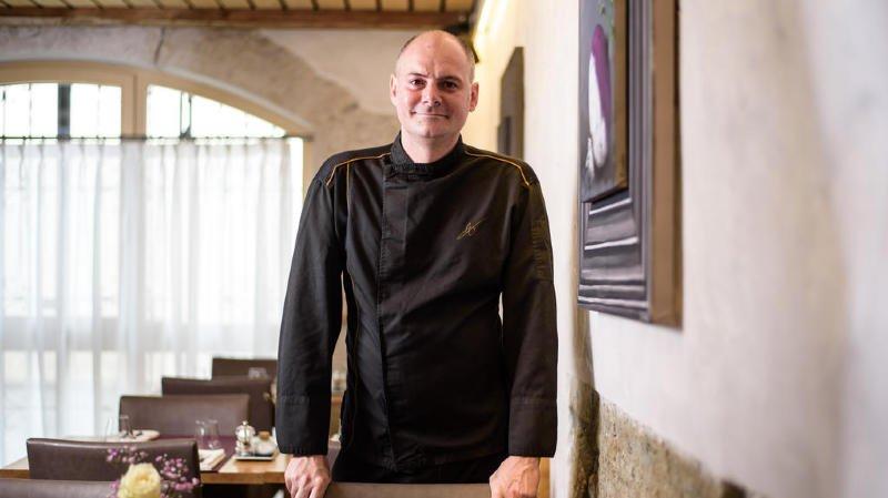 Le Gault&Millau consacre 20 restaurants de La Côte
