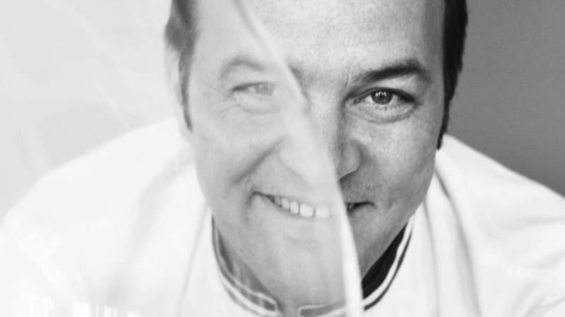 Après Veyrat et Gagnaire, Emmanuel Renaut: le Mandarin Oriental s'offre son troisième 3 étoiles