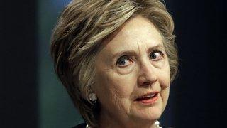 États-Unis: Hillary Clinton ne se représentera plus à une élection