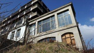 Saint-Cergue: enfin la fin des déboires à l'Observatoire?