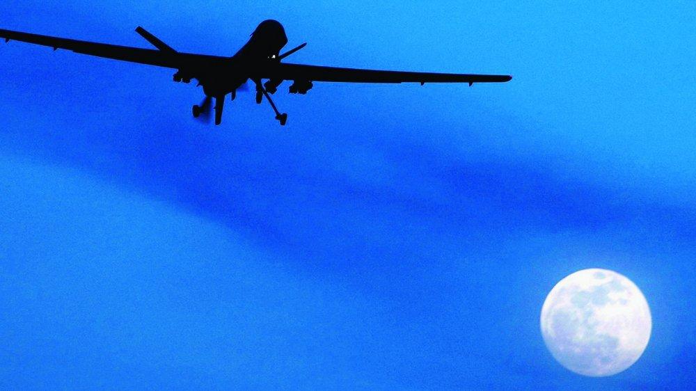 Qu'ils soient de surveillance ou équipés pour l'attaque de cibles, les drones ont acquis une importance déterminante dans certaines armées, notamment pour celle des Etats-Unis.