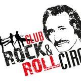 Cours de Rock'n'Roll débutants