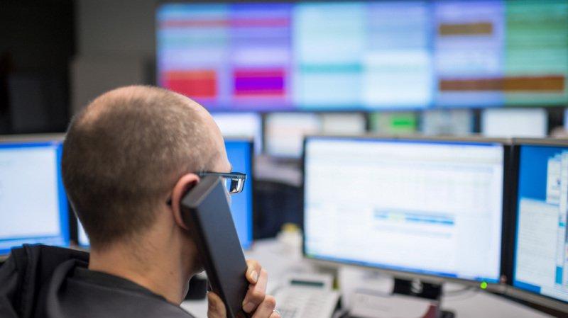 Télécommunications: Swisscom développe un robot de discussion pour son service à la clientèle