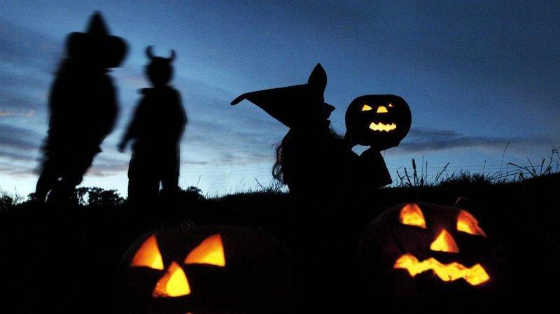 Halloween, une fête païenne devenue commerciale, mais encore...