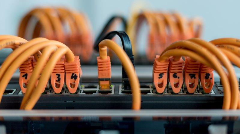 L'introduction de la nouvelle technologie mobile 5G est entravée par la normes de radioprotection, se sont plaints à plusieurs reprises les trois grands opérateurs.