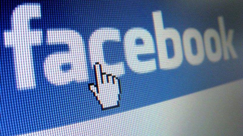 """Réseaux sociaux: Facebook veut lutter contre les """"Fake news"""" grâce à un nouvel onglet"""