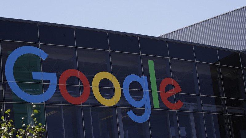 États-Unis: Google a aussi trouvé des contenus financés par des intérêts russes pendant l'élection américaine de 2016