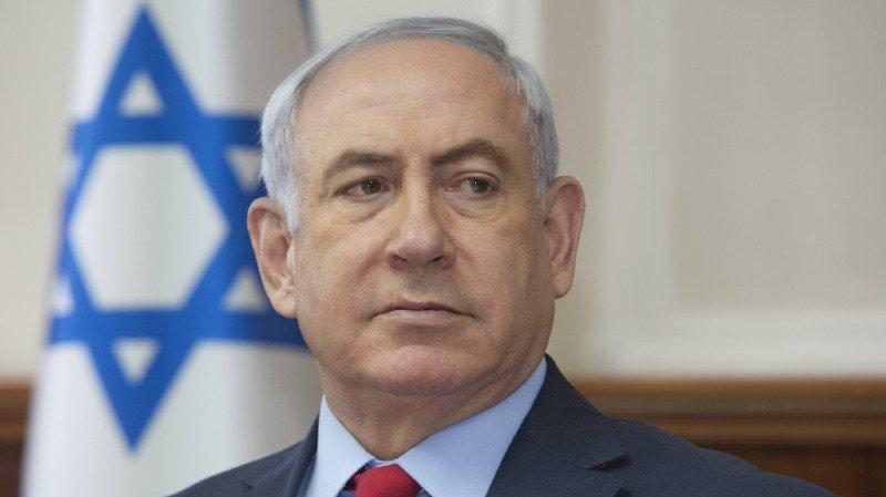 Après les Etats-Unis, Israël décide aussi de se retirer de l'Unesco