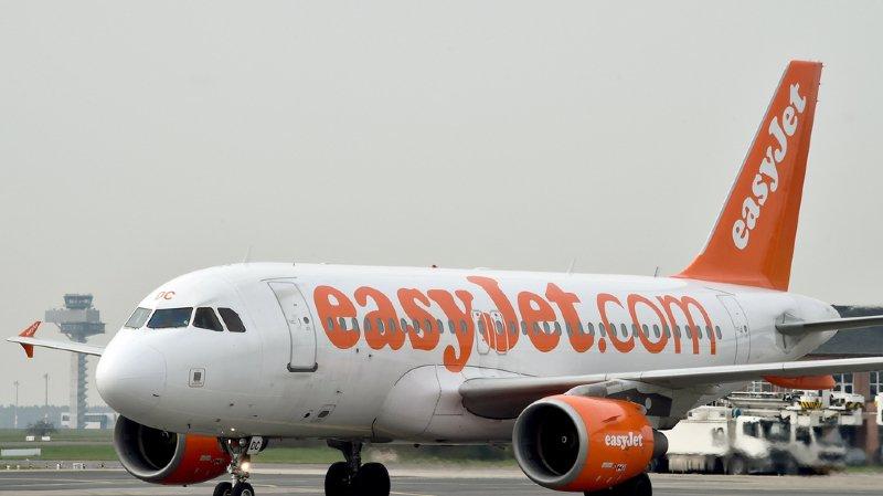 Transport aérien: la grève en France provoque l'annulation de plusieurs vols en Suisse