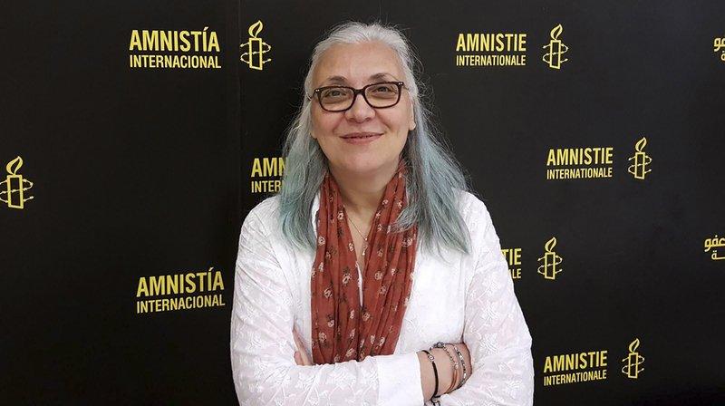 Turquie: début du procès de onze militants des droits humains