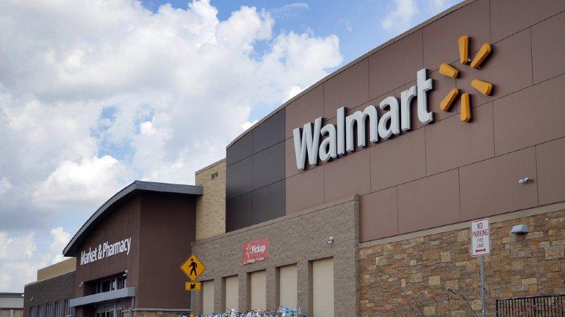 Etats-Unis: une fusillade fait trois morts dans un supermarché du Colorado