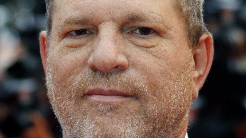 Harvey Weinstein fait face à de nombreuses accusations de viol, agression et harcèlement sexuel.