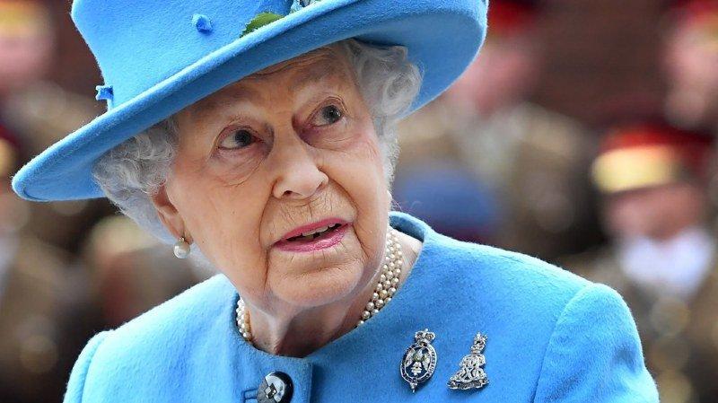 Paradise Papers: dix millions de livres sterling de la reine d'Angleterre placés dans des paradis fiscaux