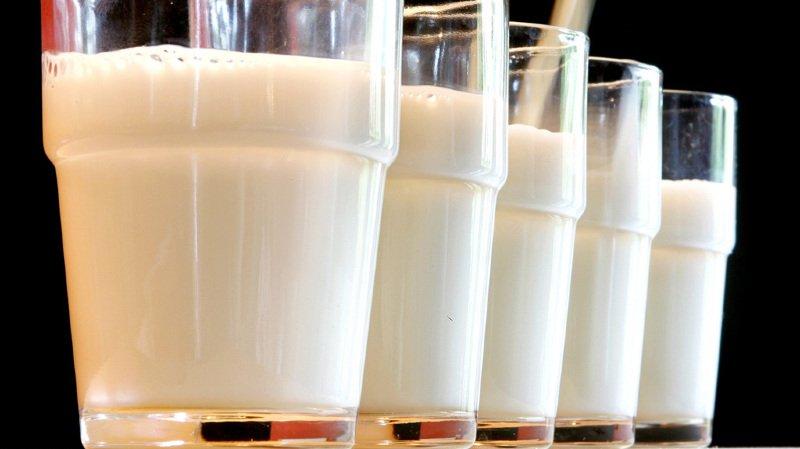 Pakistan: mariée de force, elle tue 13 personnes avec du lait empoisonné