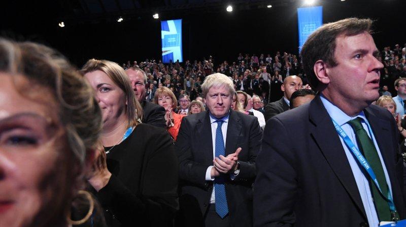 Brexit: les europhobes trépignent