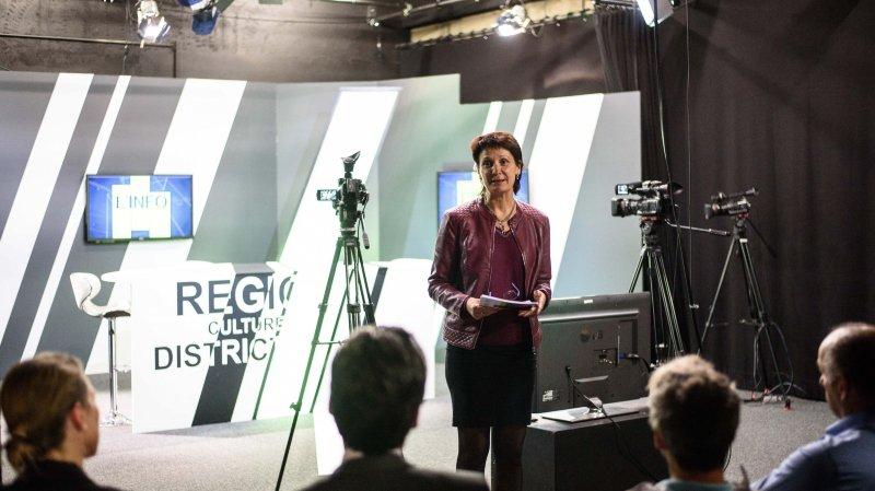NRTV veut connaître l'avis du public