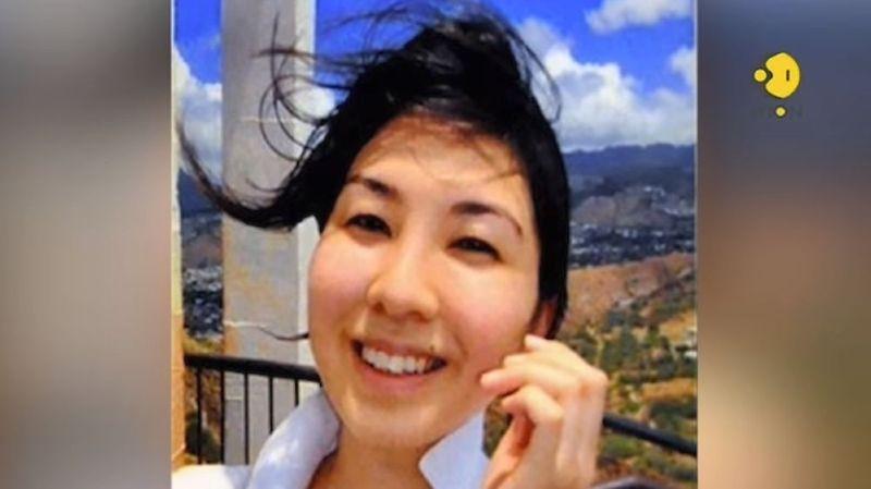 Japon: journaliste victime d'une crise cardiaque après 159 heures supplémentaires en un mois