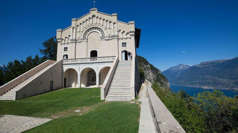 Italie: on a dérobé une relique de Jean-Paul II