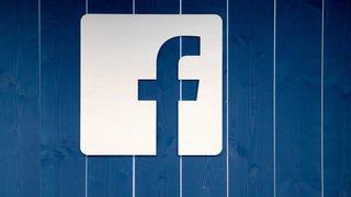 Réseaux sociaux: Facebook fait un bénéfice net en hausse de 79% à 4,7 milliards au troisième trimestre