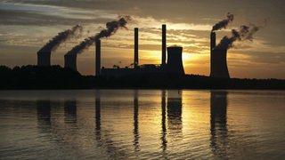 Accord de Paris: le Conseil fédéral s'engage pour le climat