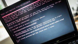 Des cybercriminels prennent pour cible une PME vaudoise